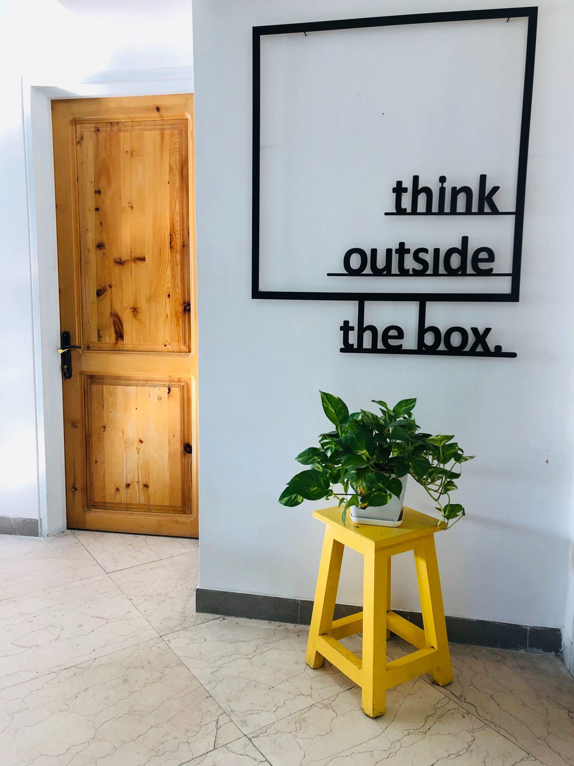 Lee más sobre el artículo Ideas para pintar las puertas de la casa